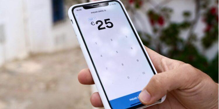 VERSE lidera el crecimiento fintech en 2021 - Actualidad ABC